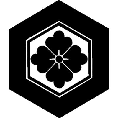 遠藤氏家紋